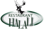 cropped-Logo_Halali-freisstehend_150-4.png